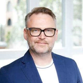 Steinbeissmi Direktor Carstenrasner 2019